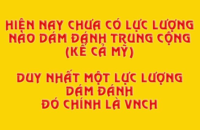 ChongTauXamLang.jpg