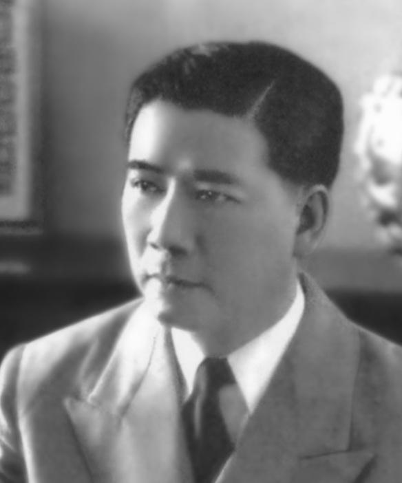 • Tổng Thống VNCH Ngô Đình Diệm
