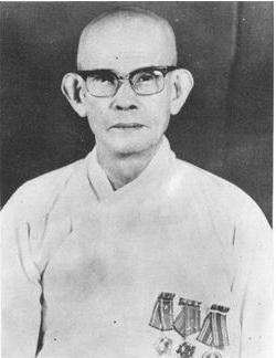 ThichThienHao.jpg