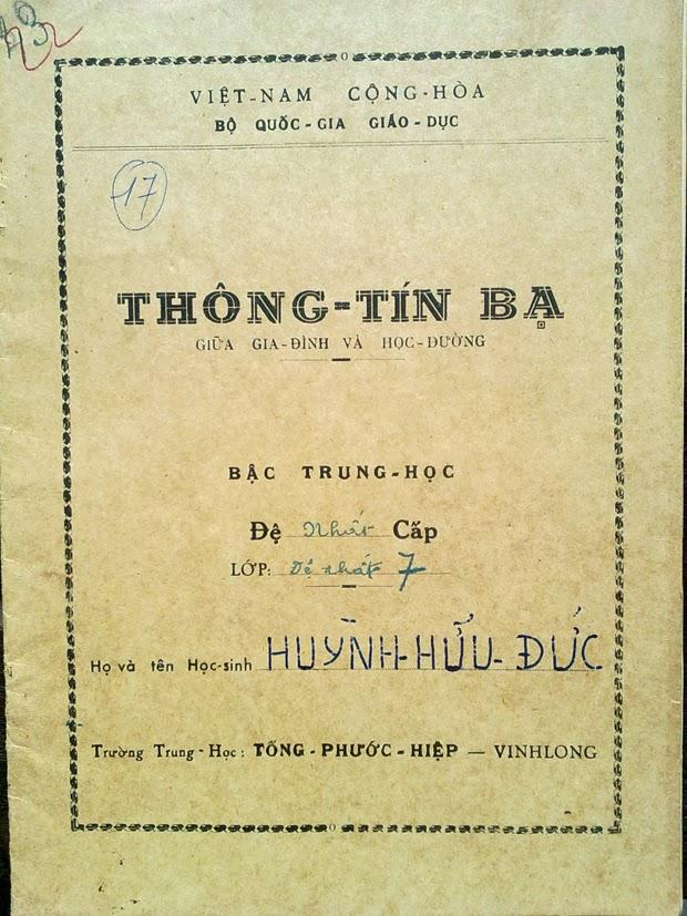 ThongTinBa.jpg