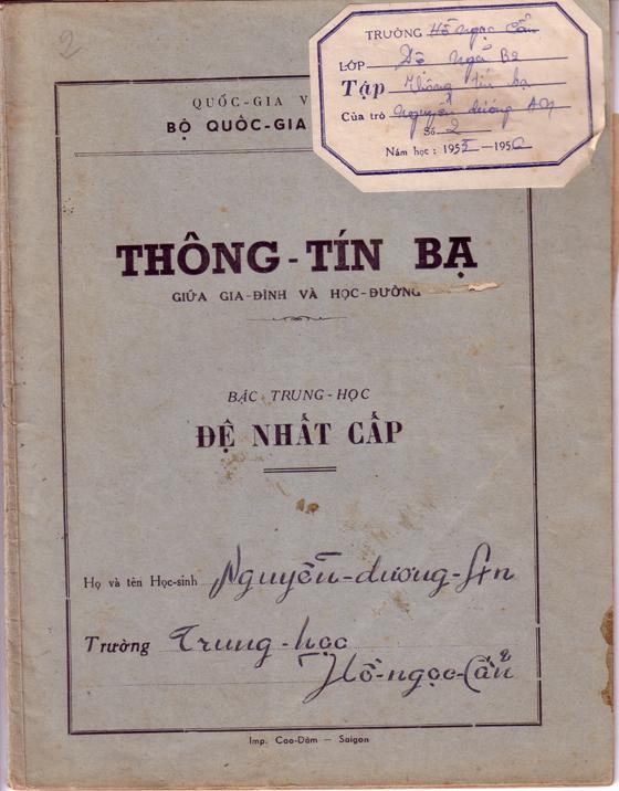 ThongTinBa2.jpg