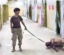 TuongNguyanNgocLoan_Iraq2.jpg
